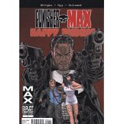 Rika-Comic-Shop--Punisher-Max-Happy-Ending---1