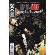 Rika-Comic-Shop--Punisher-Max-Tiny-Ugly-World---1
