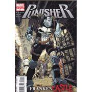 Rika-Comic-Shop--Punisher---Volume-8---11