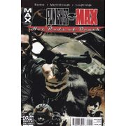 Rika-Comic-Shop--Punisher-Max-Hot-Rods-of-Death---1