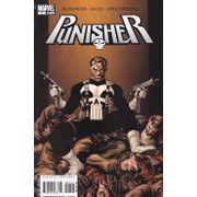 Rika-Comic-Shop--Punisher---Volume-8---07