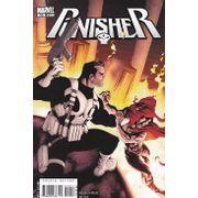 Rika-Comic-Shop--Punisher---Volume-8---10