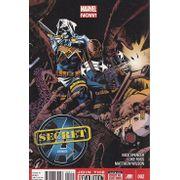 Rika-Comic-Shop--Secret-Avengers---Volume-2---02