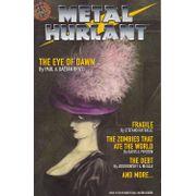 Rika-Comic-Shop--Metal-Hurlant---11