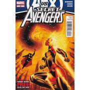 Rika-Comic-Shop--Secret-Avengers---Volume-1---28