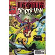 Rika-Comic-Shop--Webspinners-Tales-of-Spider-Man---02