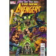 Rika-Comic-Shop--New-Avengers---Volume-2---16.1