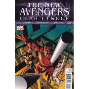 Rika-Comic-Shop--New-Avengers---Volume-2---16