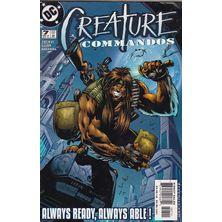 Rika-Comic-Shop--Creature-Commandos---7