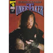 Rika-Comic-Shop--Undertaker---00