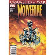 Rika-Comic-Shop--Wolverine---Volume-2---48