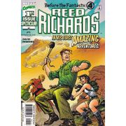 Rika-Comic-Shop--Before-the-Fantastic-4-Reed-Richards---1