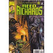 Rika-Comic-Shop--Before-the-Fantastic-4-Reed-Richards---3