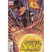 Rika-Comic-Shop--Secret-Avengers---Volume-1---37