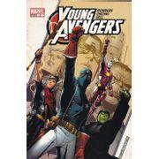 Rika-Comic-Shop--Young-Avengers---Volume-1---02