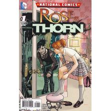 Rika-Comic-Shop--National-Comics-Rose-and-Thorn---1