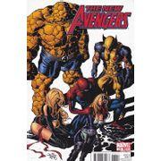 Rika-Comic-Shop--New-Avengers---Volume-2---13