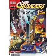 Rika-Comic-Shop--New-Crusaders-Rise-of-the-Heroes---1