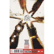 Rika-Comic-Shop--New-Avengers---Volume-3---02