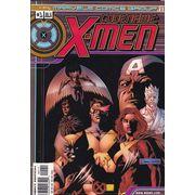 Rika-Comic-Shop--Marvels-Comics-X-Men---1