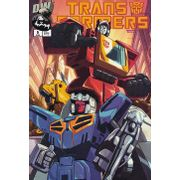Rika-Comic-Shop--Transformers-Generation-1---5-