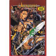 Rika-Comic-Shop--Avengelyne-Armageddon-Preview---1