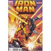 Rika-Comic-Shop--Iron-Man---Volume-1---258.4