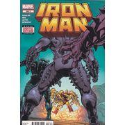 Rika-Comic-Shop--Iron-Man---Volume-1---258.3
