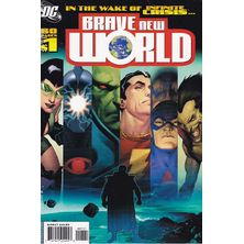 Rika-Comic-Shop--DCU-Brave-New-World---1