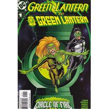 Rika-Comic-Shop--Green-Lantern-Green-Lantern---1