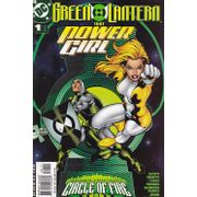 Rika-Comic-Shop--Green-Lantern-Power-Girl---1