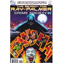 Rika-Comic-Shop--Countdown-Search-for-Ray-Palmer-Crime-Society---1