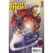 Rika-Comic-Shop--Ultimate-Iron-Man-II---Volume-2---3