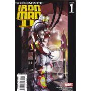 Rika-Comic-Shop--Ultimate-Iron-Man-II---Volume-2---1