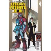 Rika-Comic-Shop--Ultimate-Iron-Man-II---Volume-2---4