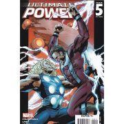Rika-Comic-Shop--Ultimate-Power---5