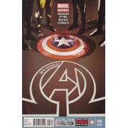 Rika-Comic-Shop--New-Avengers---Volume-3---03
