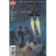 Rika-Comic-Shop--X-Files-Ground-Zero---1