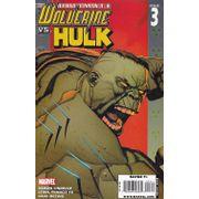 Rika-Comic-Shop--Ultimate-Wolverine-vs.-Hulk---3