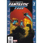 Rika-Comic-Shop--Ultimate-Fantastic-Four-Annual---2