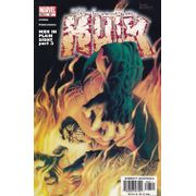 Rika-Comic-Shop--Incredible-Hulk---Volume-2---57
