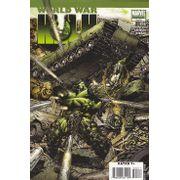 Rika-Comic-Shop--World-War-Hulk---3