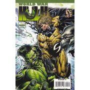 Rika-Comic-Shop--World-War-Hulk---5