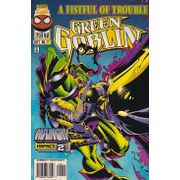 Rika-Comic-Shop--Green-Goblin---12
