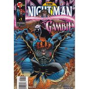 Rika-Comic-Shop--Night-Man-Gambit---1