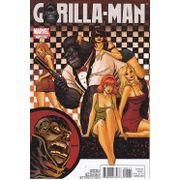 Rika-Comic-Shop--Gorilla-Man---1