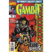 Rika-Comic-Shop--Gambit---Volume-2---4