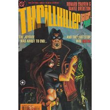 Rika-Comic-Shop--Thrillkiller-Batgirl-and-Robin---3