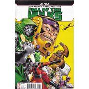 Rika-Comic-Shop--Fall-of-the-Hulks-Alpha---1