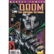 Rika-Comic-Shop--Doom-The-Emperor-Returns---2